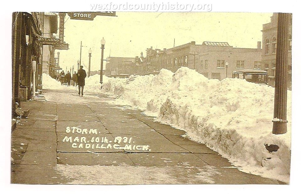 Cadilllac-Weather-1931-Storm