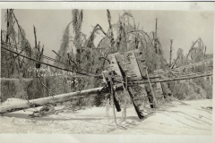 Cadillac-Weather-1922-Ice-Storm-Fallen-Power-Pole-1