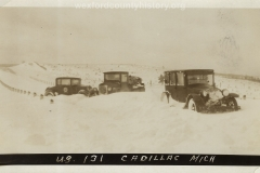 Cadillac-Weather-US-131-During-Winter-2