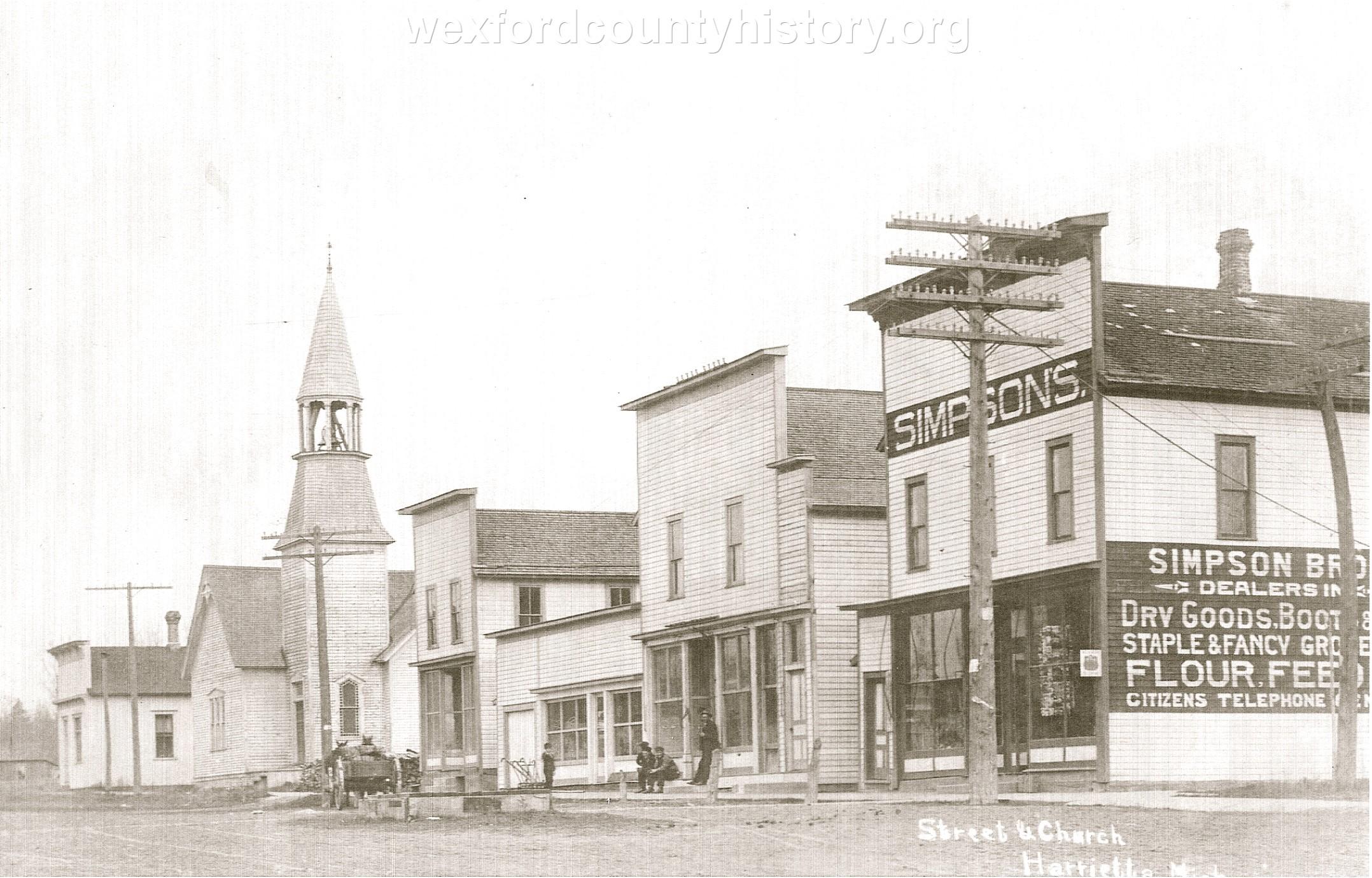 Harrietta-Street-Main-Street