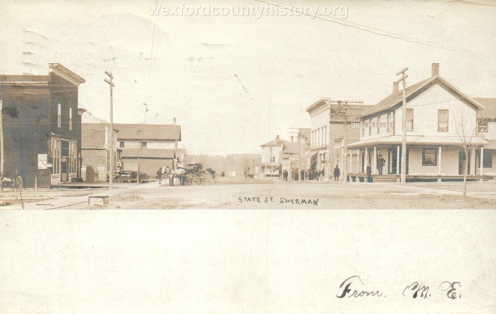 Sherman-Street-State-Street
