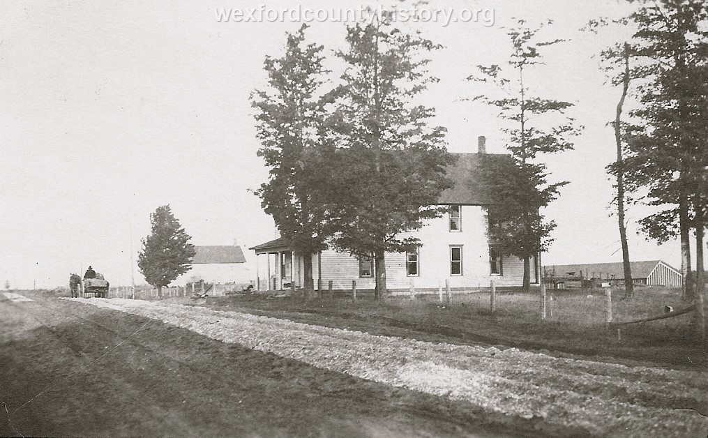Wexford-County-Building-Henderson-Township-Hall