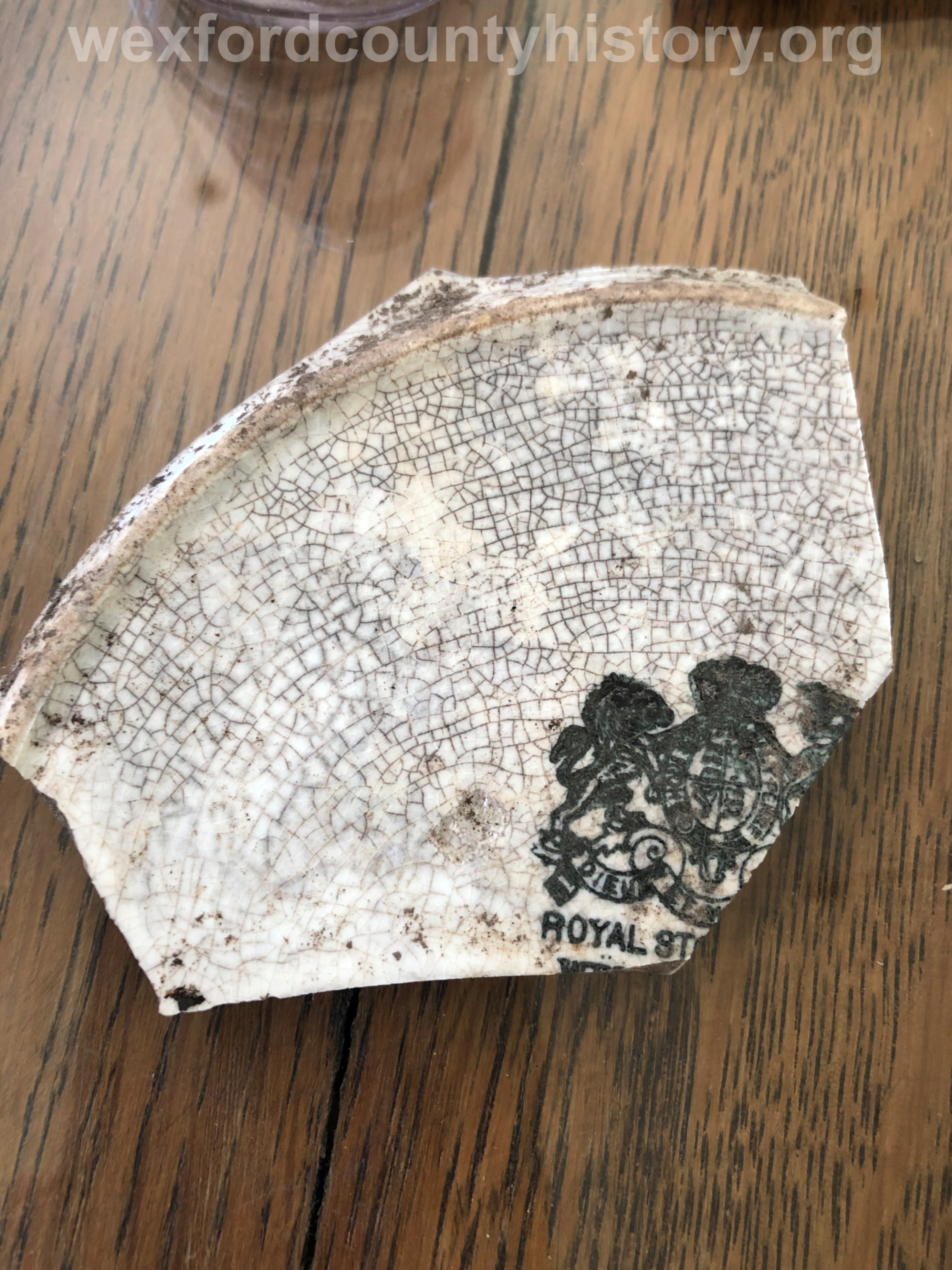 Wexford-County-Objects-Plottsville-Remains-Possibly-11
