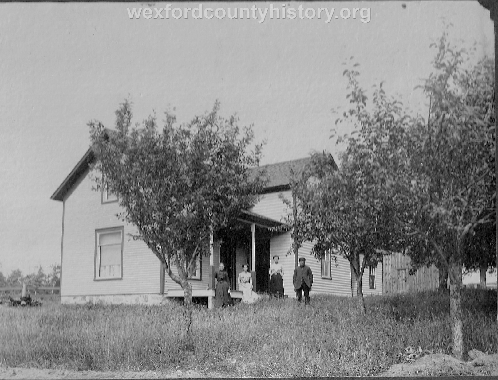 Wexford-County-Residence-Unknown-3