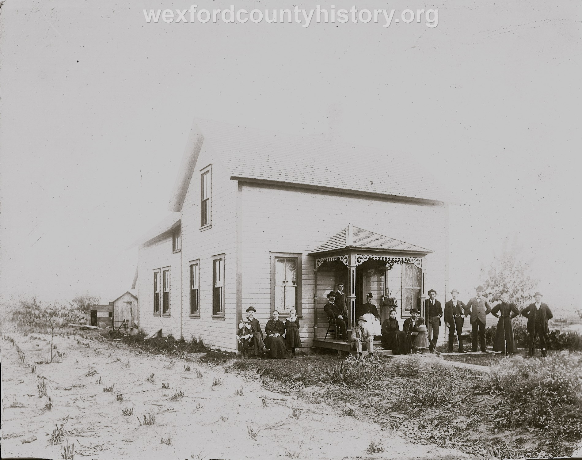 Wexford-County-Residence-Unknown-7