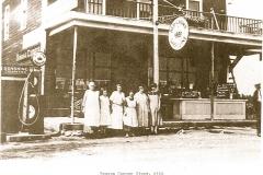 Bensons-Corners-Business-Benson-Corner-Store