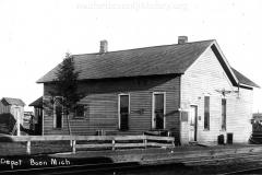 Boon-Building-Depot