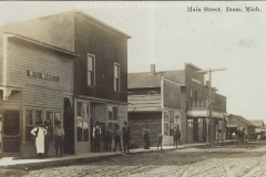 Boon-Street-Main-Street