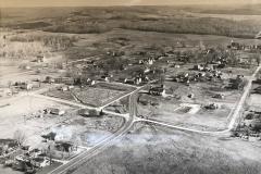Harietta-Aerial-Downtown-Harrietta