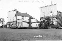 Harietta-Business-Harietta-Gas-stations