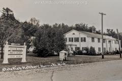 Harrietta-Building-State-Fish-Hatchery