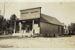 Hobart-Business-Store