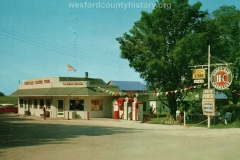 Hoxeyville-Business-General-Store
