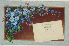 Mesick-Random-Postcard