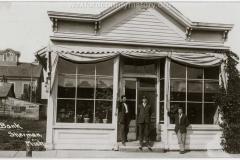 Sherman-Building-Bank