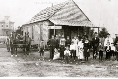 Sherman-Building-Post-Office