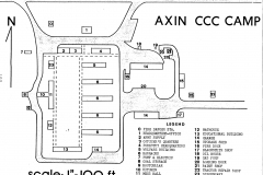 Wexford-County-Building-Axin-CCC-Camp-Map