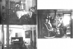 Wexford-County-Residence-Unknown-1