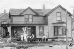 Wexford-County-Residence-Unknown-2