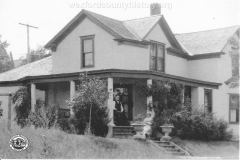 Wexford-County-Residence-Unknown-4