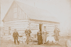 Wexford-County-Residence-Unknown-6