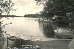Yuma-Recreation-Oliver-Boat-Landing