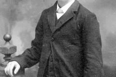 Herby Coll. Bert Banker