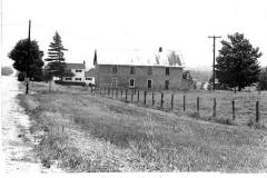 Silver Creek Grange