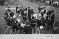 Harrietta Community Band