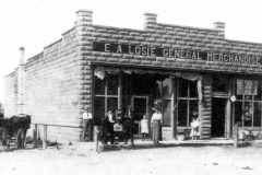 Boon General Store