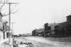 Boon Main Street