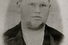 Lewis Sadler