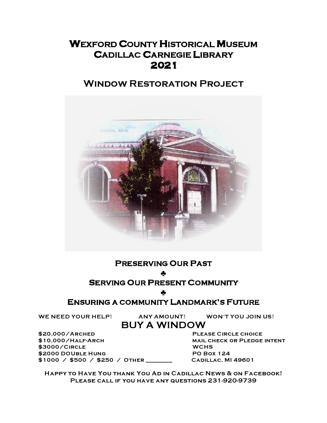 FLyer Window Restoration 2021-page0001